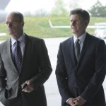 Suits (USA) Discovery Season 2 Episode 4 (1)