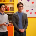 The Glee Project Romanticality Season 2 Episode 9 (4)
