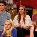 The Glee Project Romanticality Season 2 Episode 9 (3)