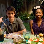 """Weeds """"Only Judy Can Judge"""" (Season 8 Episode 4) (3)"""