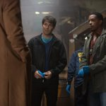 "Grimm ""The Kiss"" Season 2 Episode 2 (4)"