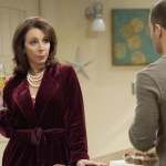 Melissa & Joey Mother of All Problems Season 2 Episode 12 (1)