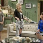 Melissa & Joey Mother of All Problems Season 2 Episode 12 (4)