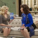 Melissa & Joey Mother of All Problems Season 2 Episode 12 (3)