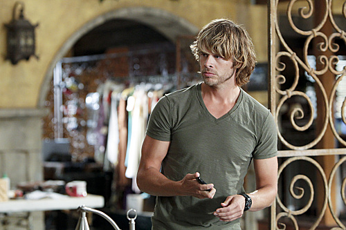 NCIS Los Angeles Season 4 Premiere Endgame (3)
