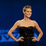 Project Runway Welcome Back (or not) to the Runway Season 10 Episode 3