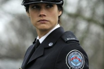 Rookie Blue Cold Comforts Season 3 Episode 10 (3)