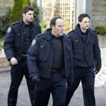 Rookie Blue Out of Time Season 3 Episode 9 (4)