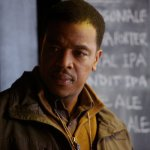 Russell Hornsby (3)