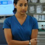 Saving Hope Bea, Again Episode 9 (4)