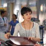 Saving Hope Bea, Again Episode 9 (9)