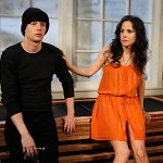 "Weeds ""Allosaurus Crush Castle"" (Season 8 Episode 6) (2)"