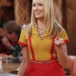 2 Broke Girls Season 2 Premiere (8)