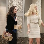 2 Broke Girls Season 2 Premiere (2)