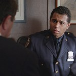Blue Bloods Season 3 Premiere Family Business (6)