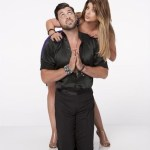 Dancing with the Stars 2012: All-Stars (6)