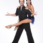 Dancing with the Stars 2012: All-Stars (3)