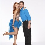Dancing with the Stars 2012: All-Stars (2)