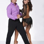 Dancing with the Stars 2012: All-Stars (12)