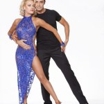 Dancing with the Stars 2012: All-Stars (11)