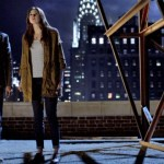 Doctor Who The Angels Take Manhattan Season 7 Episode 5