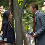 Elementary (CBS) While You Were Sleeping Episode 2 (2)