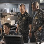 Last Resort (ABC) Captain Episode 1 (4)