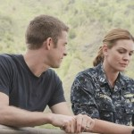 Last Resort (ABC) Captain Episode 1 (9)