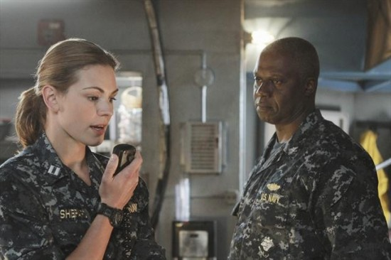 Last Resort (ABC) Captain Episode 1 (5)