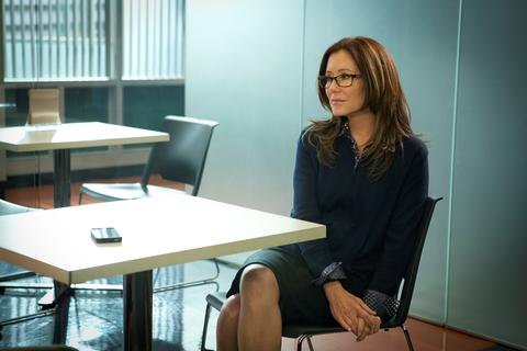 Major Crimes (TNT) Episode 7 The Shame Game (4)