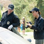 NCIS Season 10 Episode 2 (5)