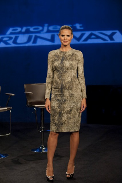 https://i1.wp.com/www.tvequals.com/wp-content/uploads/2012/09/Project-Runway-Season-10-Episode-9-Its-All-About-Me-6.jpg