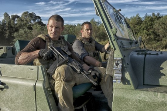 Strike Back Season 2 Episode 8 (7)