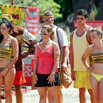 Survivor: Philippines Season 25 Episode 2 Don't Be Blinded By The Headlights (12)