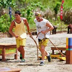 Survivor: Philippines Season 25 Episode 2 Don't Be Blinded By The Headlights (11)