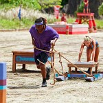 Survivor: Philippines Season 25 Episode 2 Don't Be Blinded By The Headlights (7)