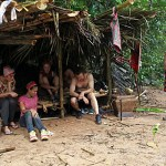 Survivor: Philippines Season 25 Episode 2 Don't Be Blinded By The Headlights (19)