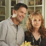 """Switched at Birth """"The Intruder"""" Episode 24 (3)"""