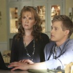 "Switched at Birth ""The Intruder"" Episode 24 (2)"