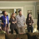 """Switched at Birth """"The Intruder"""" Episode 24 (1)"""