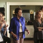"""Switched at Birth """"The Intruder"""" Episode 24 (5)"""