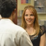 Switched at Birth The Shock of Being Seen Episode 25