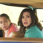 """The Good Wife Season 4 Premiere Review """"I Fought The Law"""""""