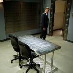 The Mentalist Season 5 Episode 3 Not One Red Cent (6)