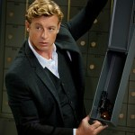 The Mentalist Season 5 Episode 3 Not One Red Cent (4)