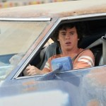 """Fall 2012: The Middle Season 4 Premiere """"Last Whiff of Summer"""" (6)"""