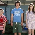 "Fall 2012: The Middle Season 4 Premiere ""Last Whiff of Summer"" (3)"
