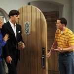 Two and a Half Men Season 10 Premiere I Changed My Mind About The Milk (2)