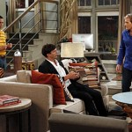 Two and a Half Men Season 10 Premiere I Changed My Mind About The Milk (10)