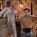2 Broke Girls Season 2 Episode 3 And the Hold-Up (1)